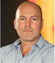 Serge Sirois, Certified Real Estate Broker