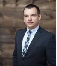 Aleksander Mamon, Certified Real Estate Broker