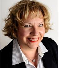 Marie José Brunelle, Real Estate Broker