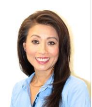 Thi Xuan Mai Nguyen, Courtier immobilier