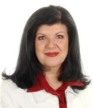 Sylvie Doucet, Residential Real Estate Broker