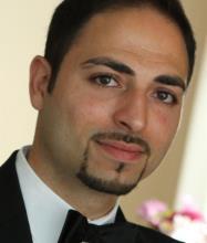 Joe Azzi, Residential Real Estate Broker