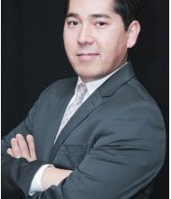 Bohjat Karimi, Real Estate Broker
