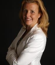 Marie-Christine Dumas, Real Estate Broker