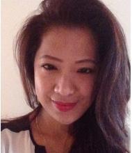 Rachel Reyes, Real Estate Broker