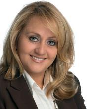 Adriana Diaz, Residential Real Estate Broker