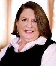 Marie-Lyse Cardinal, Real Estate Broker