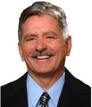 Gary Bosch, Real Estate Broker