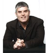 Maxime Hébert, Real Estate Broker