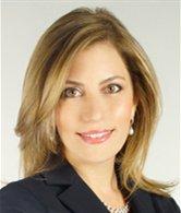 Danièle Papazian, Real Estate Broker