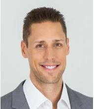 Francis Lafleur, Certified Real Estate Broker AEO