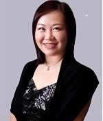 Bo Shi Li, Residential and Commercial Real Estate Broker