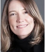 Jennifer Stevens, Courtier immobilier