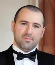 Rami Tali, Courtier immobilier résidentiel