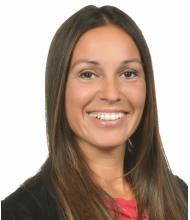 Nathalie Bilodeau, Courtier immobilier