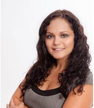 Tara-Anne Harrison, Real Estate Broker