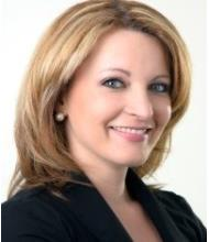 Stéphanie Tardif, Residential Real Estate Broker