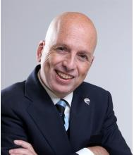 Jean Sasseville, Residential and Commercial Real Estate Broker