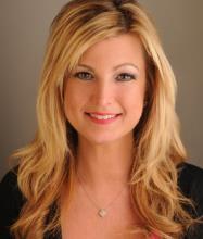 Donna Skolnick, Courtier immobilier résidentiel