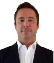 Pier-David Lamothe, Residential Real Estate Broker