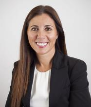 Christina Maroudas, Residential Real Estate Broker