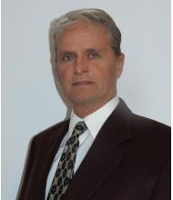Laurier Dufour, Real Estate Broker