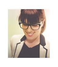 Marie-Joëlle Proulx, Courtier immobilier résidentiel