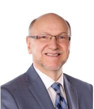 Alain Moreau, Certified Real Estate Broker AEO