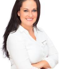 Julie Draper, Residential Real Estate Broker