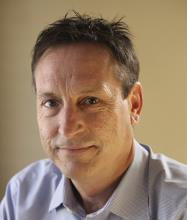 Daniel Fournier, Real Estate Broker