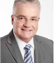 Yves Côté, Courtier immobilier agréé