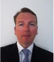 Eric Lemonnier, Courtier immobilier résidentiel