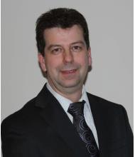 Claude Trottier, Residential Real Estate Broker