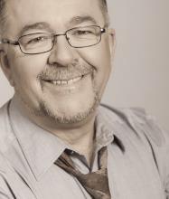 Sylvain Leblanc, Courtier immobilier agréé