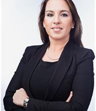 Politimi Karounis, Residential Real Estate Broker