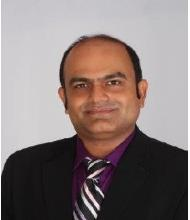 Kallal Shome, Real Estate Broker