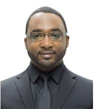 Nathanaël Despeignes, Courtier immobilier