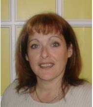 Nancy Deschênes, Courtier immobilier
