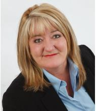 Denise Allaire, Real Estate Broker