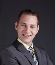 Marc Leduc, Residential Real Estate Broker