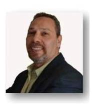 Basel Ahmed, Residential Real Estate Broker