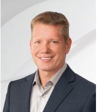 Daniel Lambert, Certified Real Estate Broker