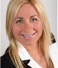 Carole Lalonde, Real Estate Broker