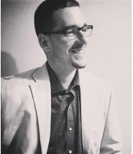 Corey Knobovitch, Courtier immobilier résidentiel