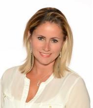 Cindy Levasseur, Residential Real Estate Broker