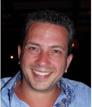 François Leroux, Courtier immobilier résidentiel