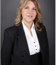 Nathalie Vincent, Courtier immobilier