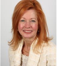 Diane Pratte, Courtier immobilier agréé