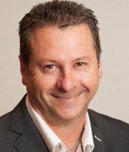 Alain Beaulieu, Courtier immobilier
