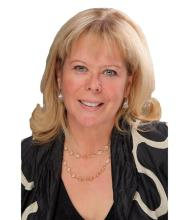 Johanne Ouellette, Real Estate Broker